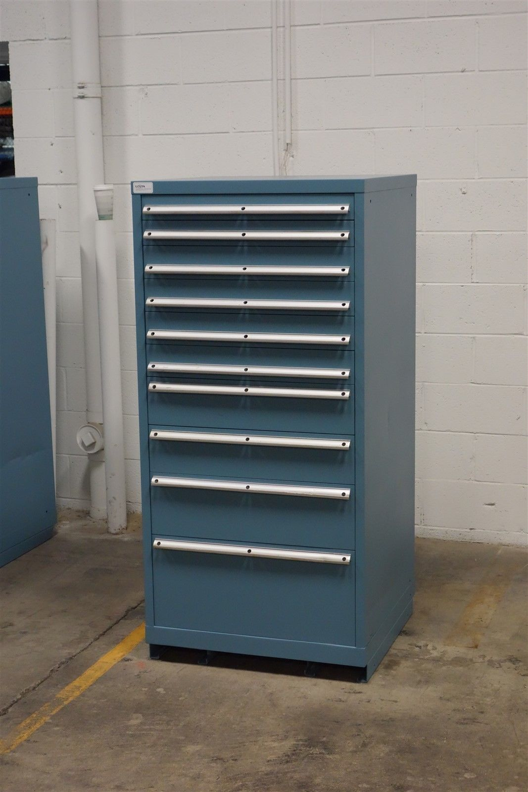 auction equipment stronghold catalogues fullers lot gb en type catalogue cabinets dividers with id lista duty drawer heavy cabinet tool