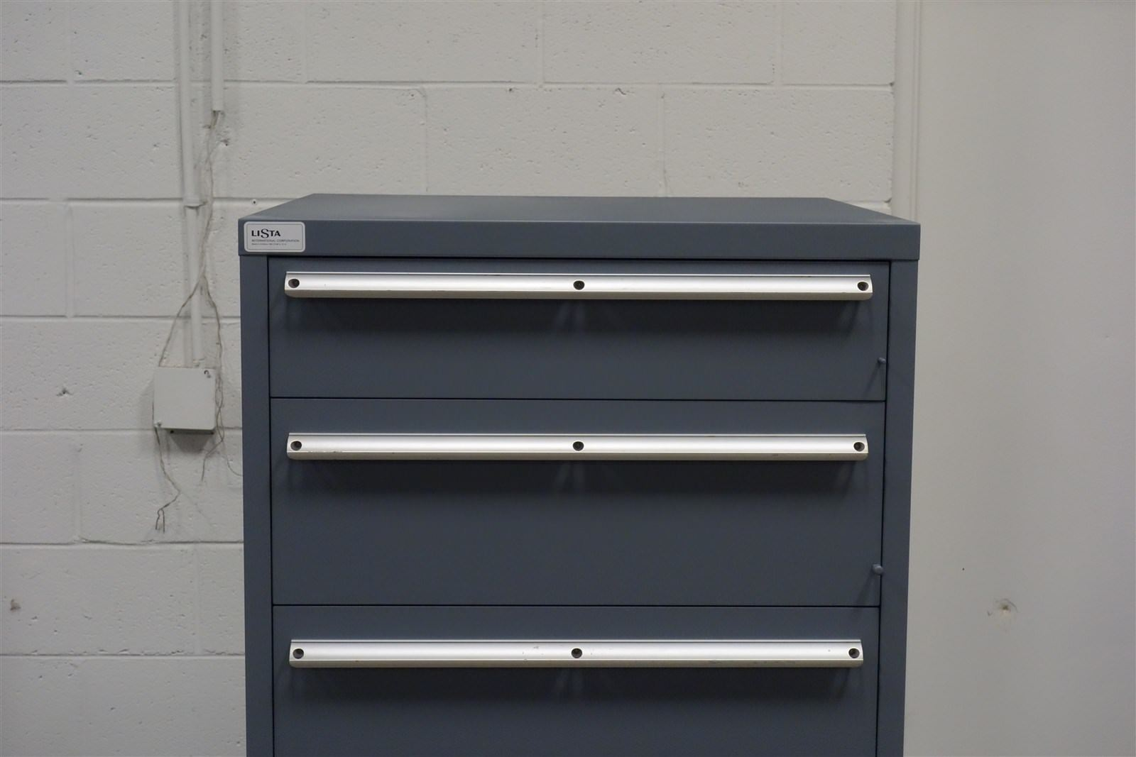 tool cabinet jet lista shop drawer storage winsome photo cabinets concept mobile